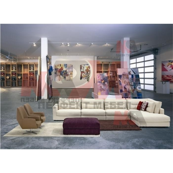 луксозни ъглови дивани интересни