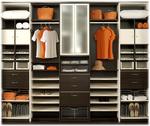 необикновенни гардероби с аксесоари скъпи