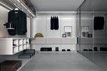 сигурни гардероби с аксесоари по индивидуален проект