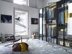 актуални гардероби с аксесоари гланц