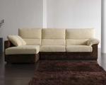 Изключително изпълнение на дивани по поръчка София