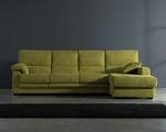 Изисквани модели дивани и канапета по поръчка София